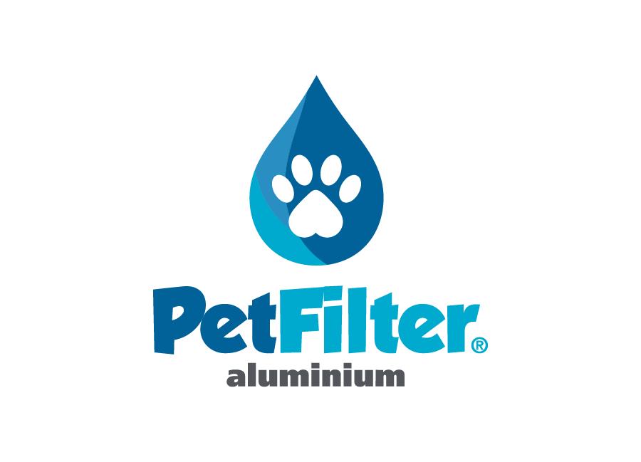 Criação de marca - PetFilter
